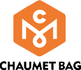 Quanzhou Chaumet Bags Co., Ltd.
