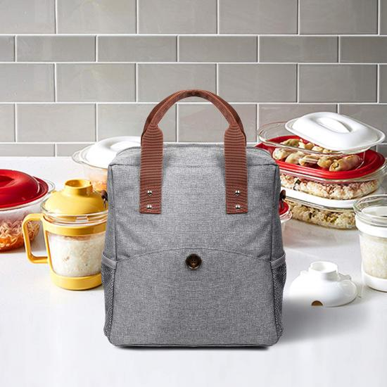 Chaumet Bags Lunch Bag