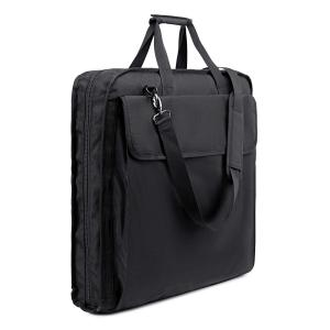 Chaumet Bags Garment Bag