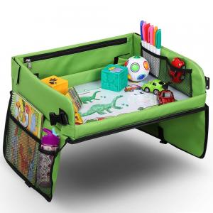 Chaumet Bags Kids Play Tray