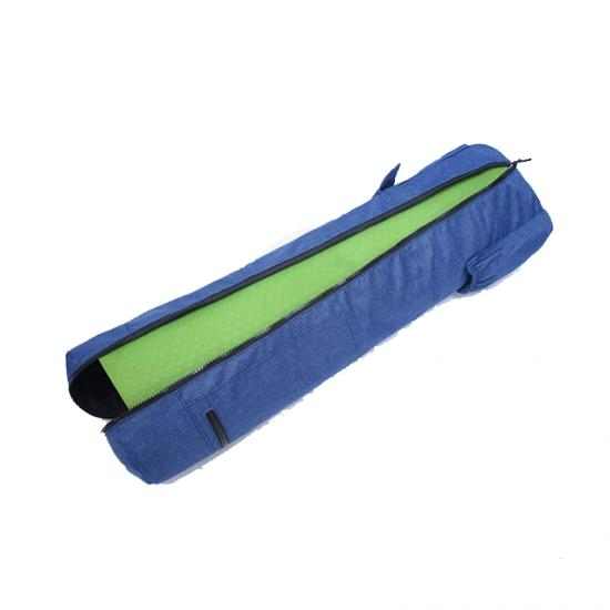 yoga mat sport bag