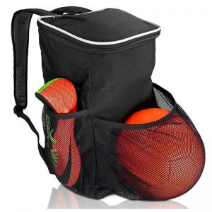 Chaumet Bags Sports Ball Bags