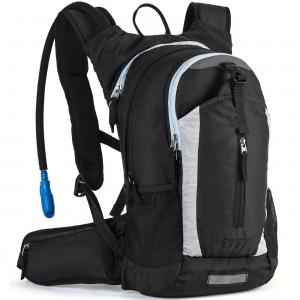 Chaumet Bags Hydration Backpack